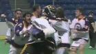 CTV Barrie: Northmen couldn't win