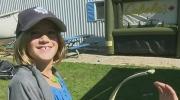 CTV Barrie: Fall Fishing Festival