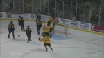 CTV Barrie: Colts win