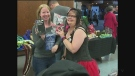 CTV Barrie: Inaugural Gaming Convention
