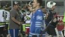 CTV Barrie:  Ball Hockey Finals