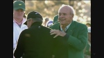 CTV Barrie: Remembering Palmer