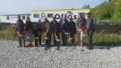 CTV Barrie: Rec centre groundbreaking