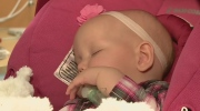 CTV Ottawa: Keeping Everley alive