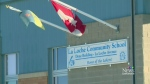 Teacher shot in La Loche fighting for more help