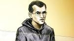 CTV Barrie: Lund sentenced