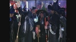 CTV Barrie: Coldwater Witches' Walk