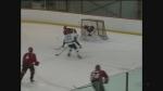 CTV Barrie: Local hockey highlights