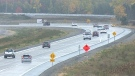 CTV Barrie: Connecting Hwy. 400 and 404