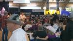 CTV Kitchener: SIU's Oktoberfest probe