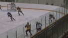 CTV Barrie: 'AAA' Colts lose