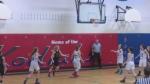 CTV Barrie: Jaguars win Kodiaks Tournament