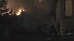 CTV Barrie: Devastating fire in Lindsay