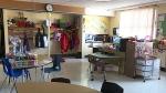 CTV Barrie: Provincial funding for school repairs