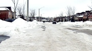 CTV Barrie: Removing ice from roads