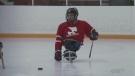 CTV Barrie: Brad Bowden