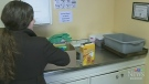 CTV Barrie: Feed the Streets