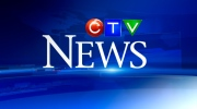 CTVNews player background